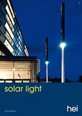 esolva-brochure-Hei-Solar