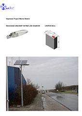 esolva-impressie-project-marina-almere