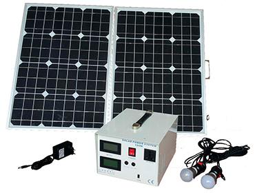 esolva-autarkisch-solar