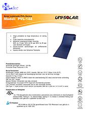 esolva-brochure-pvl-144