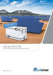 esolva-cellcube-FB-10-100