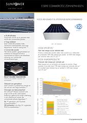 esolva-e20-serie-brochure