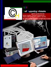 esolva-folder-concept-SSI