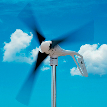 esolva-primus-windpower-air-breeze_370