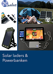 esolva-solarladers-powerbanken-1