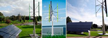 esolva-windturbines