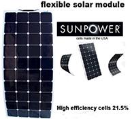 esolva-zonne-energie-friesland-flexibel-solar-paneel-voor-boten-caravans-en-campers_Sunpower