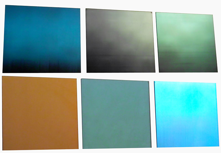 esolva-solar-chromatix-glas-metaal-kleur