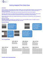 esolva-zonne-energie-friesland-brochure-building-integrated-photo-voltaic-glass_1