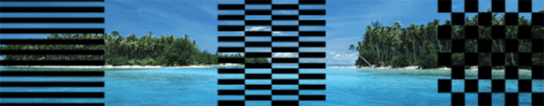 esolva-zonne-energie-friesland-onyx-solar-glas-patronen
