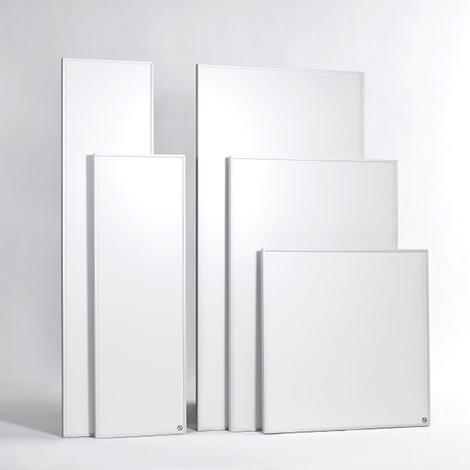 esolva-infrarood-verwarmings-panelen