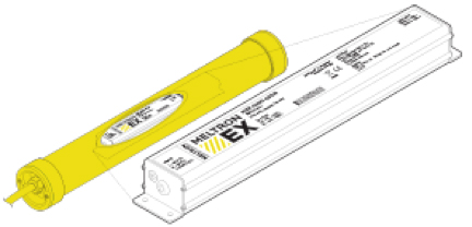 esolva-led-verlichting-meltron-sealed-mexls-driver