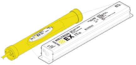 esolva-led-verlichting-meltron-sealed-mexls-driver