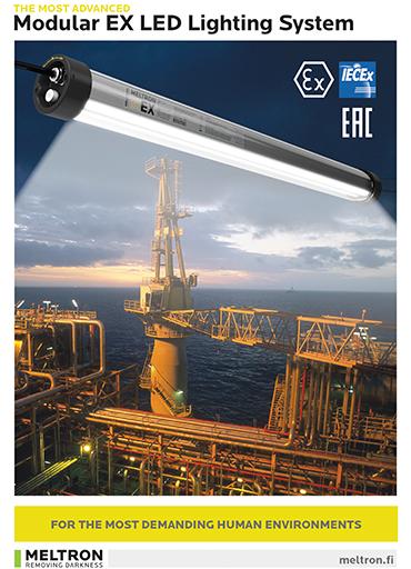 esolva-meltron-mexls-pro-brochure