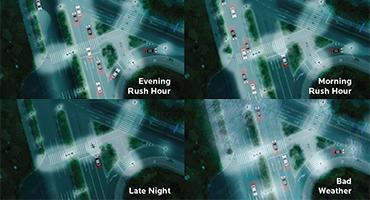 esolva-meltron-straat-weg-verlichting-mrsls_BTN