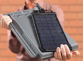 esolva-zonne-energie-friesland-solar-dakpan