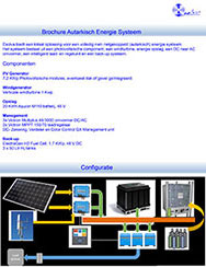 brochure-autartic-systeem_btn2